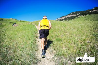 Bighorn-2021-3960