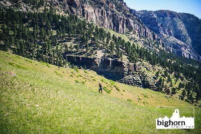 Bighorn-2021-3913
