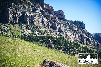 Bighorn-2021-3918