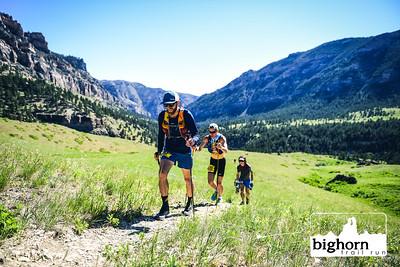 Bighorn-2021-3984
