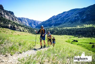 Bighorn-2021-3981