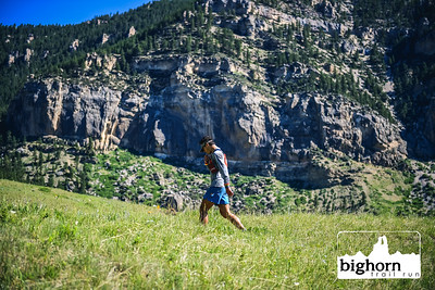 Bighorn-2021-3921