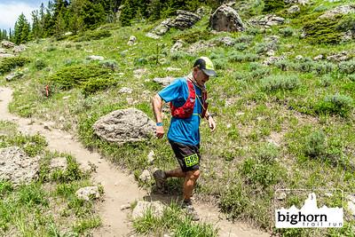 Bighorn-2021-JK-A15I7028