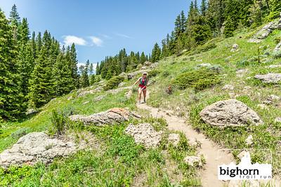 Bighorn-2021-JK-A15I7145