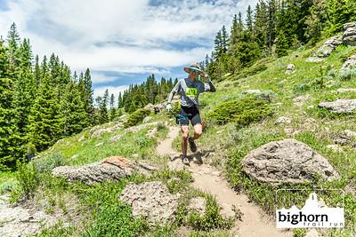 Bighorn-2021-JK-A15I6756