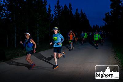 Bighorn-2021-JK-A15I2541