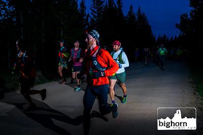 Bighorn-2021-JK-A15I2538