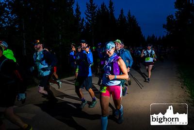 Bighorn-2021-JK-A15I2547