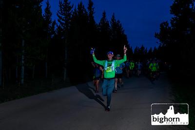 Bighorn-2021-JK-A15I2539