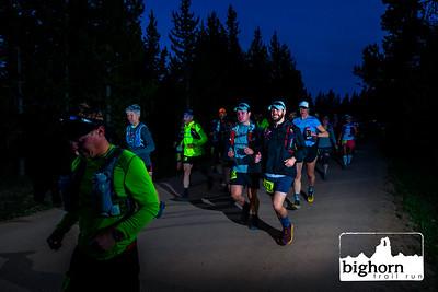 Bighorn-2021-JK-A15I2543