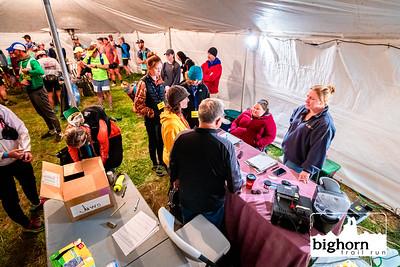 Bighorn-2021-JK-A15I2493