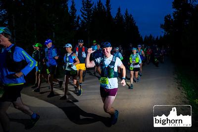 Bighorn-2021-JK-A15I2549
