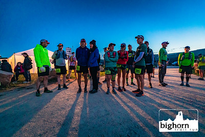 Bighorn-2021-JK-A15I2519