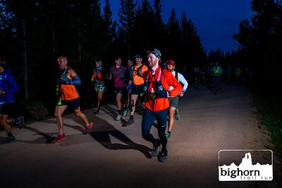 Bighorn-2021-JK-A15I2537