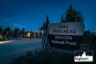 Bighorn-2021-JK-A15I2515