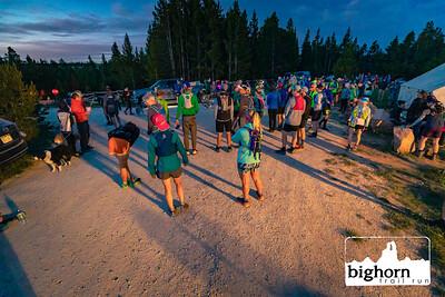 Bighorn-2021-JK-A15I2521
