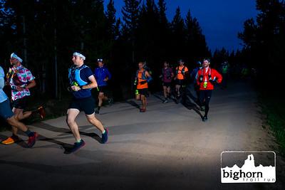 Bighorn-2021-JK-A15I2536