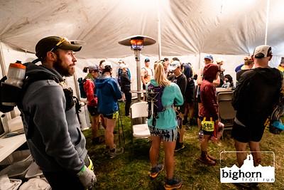 Bighorn-2021-JK-A15I2494
