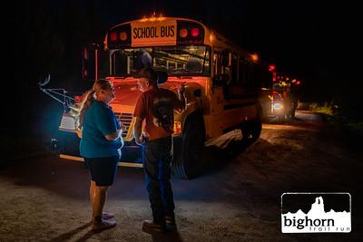 Bighorn-2021-JK-A15I2478