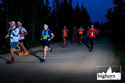 Bighorn-2021-JK-A15I2535