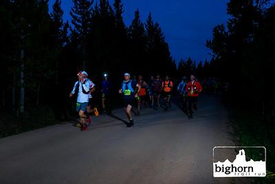 Bighorn-2021-JK-A15I2534