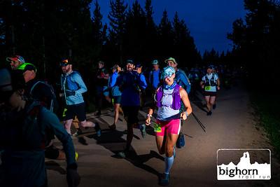 Bighorn-2021-JK-A15I2546