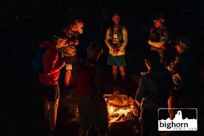 Bighorn-2021-JK-A15I2483