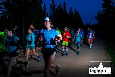 Bighorn-2021-JK-A15I2545