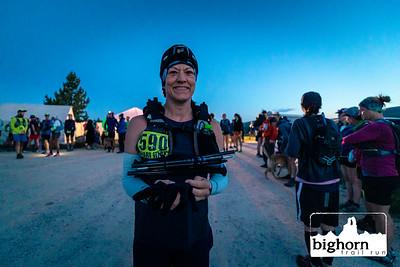 Bighorn-2021-JK-A15I2525