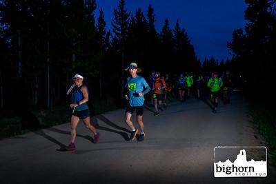 Bighorn-2021-JK-A15I2540