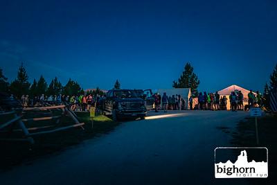 Bighorn-2021-JK-A15I2513