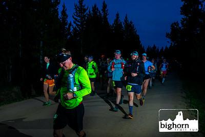 Bighorn-2021-JK-A15I2542