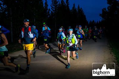 Bighorn-2021-JK-A15I2550