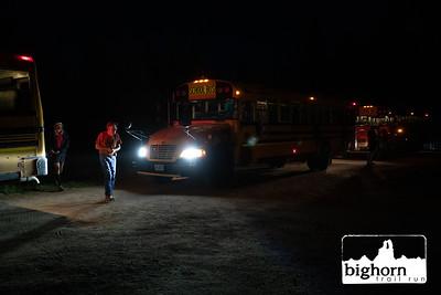 Bighorn-2021-JK-A15I2472