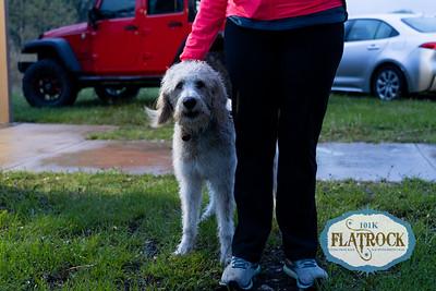 FlatRock101-2021-AG-00890