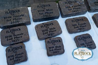 FlatRock101-2021-AG-00897