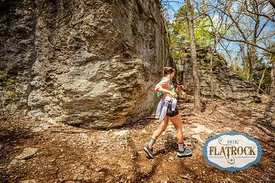 Flatrock101-2021-JK-IMG_3042