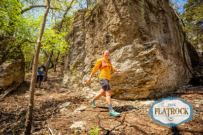 Flatrock101-2021-JK-IMG_3045