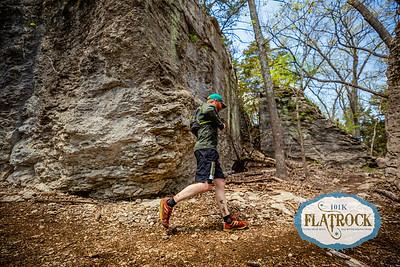 Flatrock101-2021-JK-IMG_3065