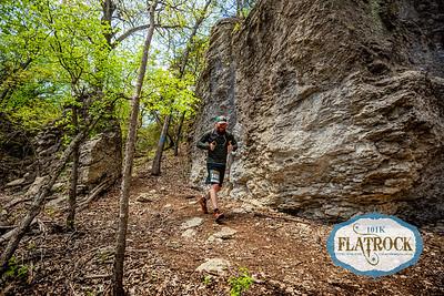 Flatrock101-2021-JK-IMG_3060