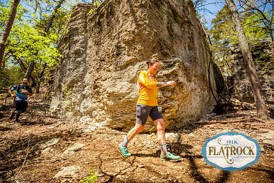 Flatrock101-2021-JK-IMG_3047