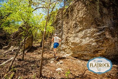 Flatrock101-2021-JK-IMG_3068