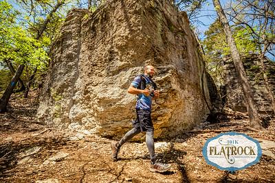 Flatrock101-2021-JK-IMG_3051