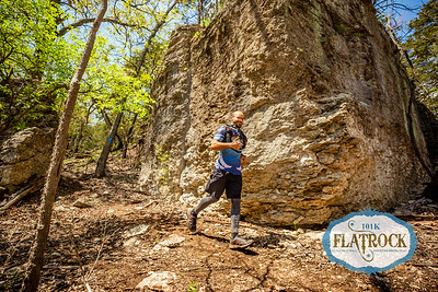 Flatrock101-2021-JK-IMG_3050