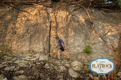 Flatrock101-2021-JK-IMG_3491