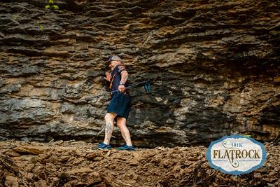 Flatrock101-2021-JK-2O3A2991