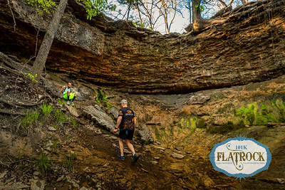 Flatrock101-2021-JK-IMG_3476