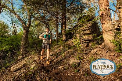 Flatrock101-2021-JK-IMG_3417