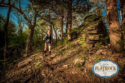 Flatrock101-2021-JK-IMG_3409