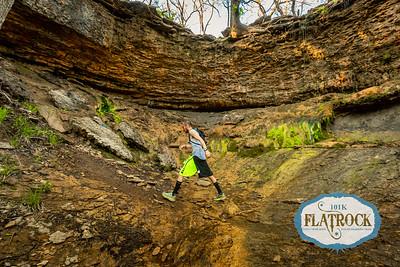 Flatrock101-2021-JK-IMG_3451